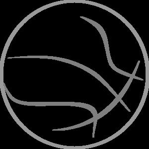basketball%20half%20court%20clipart
