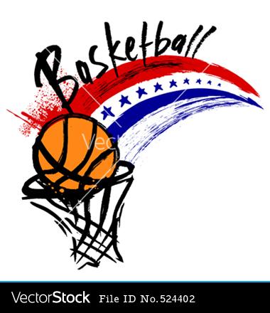 Basketball Design Vector Clipart Panda Free Clipart Images