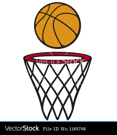 basketball-hoop-border-basketball-hoop-and-ball-vector.jpg