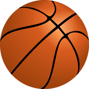 Clip Art Basketball Images Clip Art basketball hoop clipart panda free images