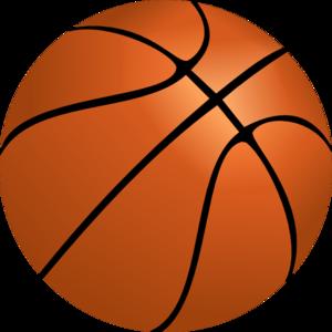 Clip Art Basketball Goal Clipart basketball hoop clipart panda free images