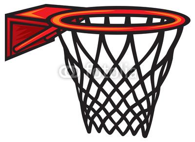 basketball net vector clipart panda free clipart images basketball hoop clipart free basketball hoop and ball clipart