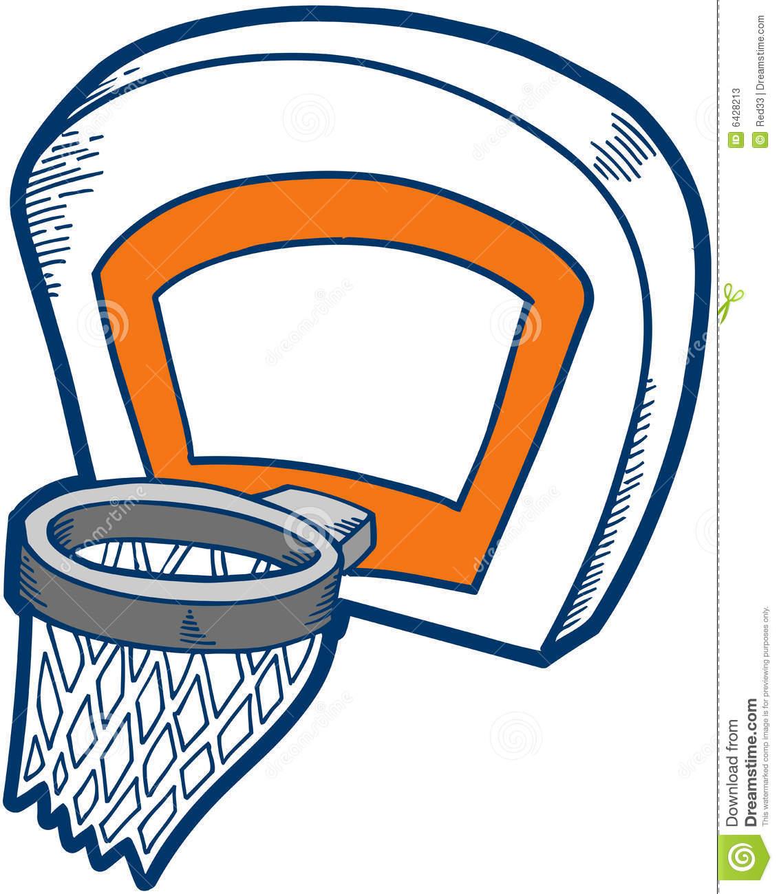 basketball hoop clipart clipart panda free clipart images basketball hoop clip art free images basketball hoop clip art free images