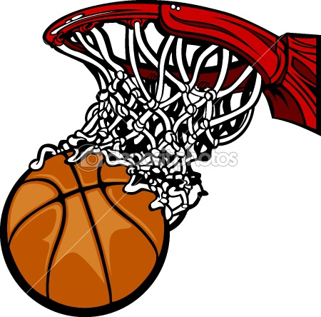 http://images.clipartpanda.com/basketball-net-vector-basketball-ring-vector5.jpg Basketball