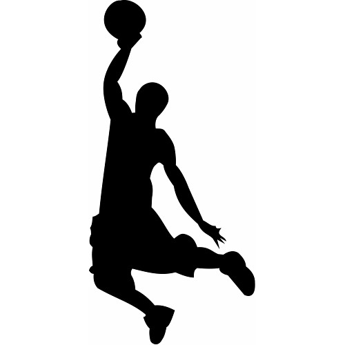 basketball%20player%20clipart