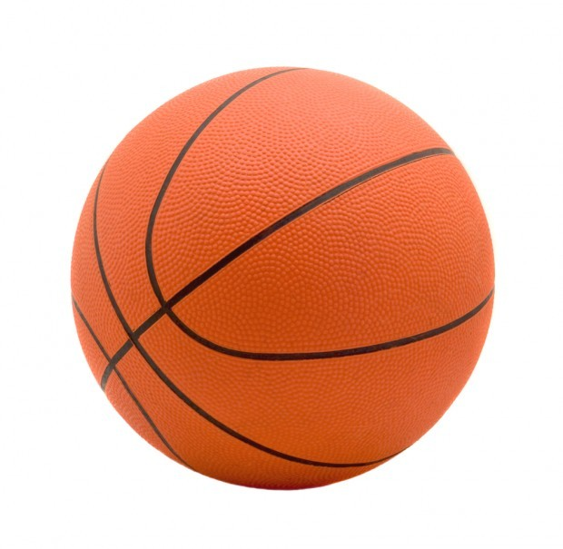 Real Basketball Clip Art – Clipart Download