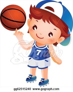 basketball%20scoreboard%20clipart