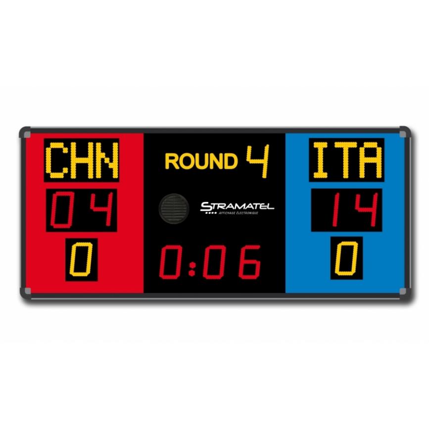 Clip Art Scoreboard Clipart basketball scoreboard clipart panda free images
