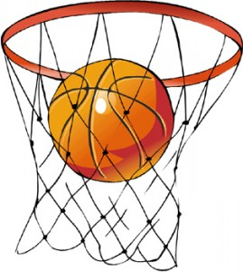 basketball%20team%20clipart