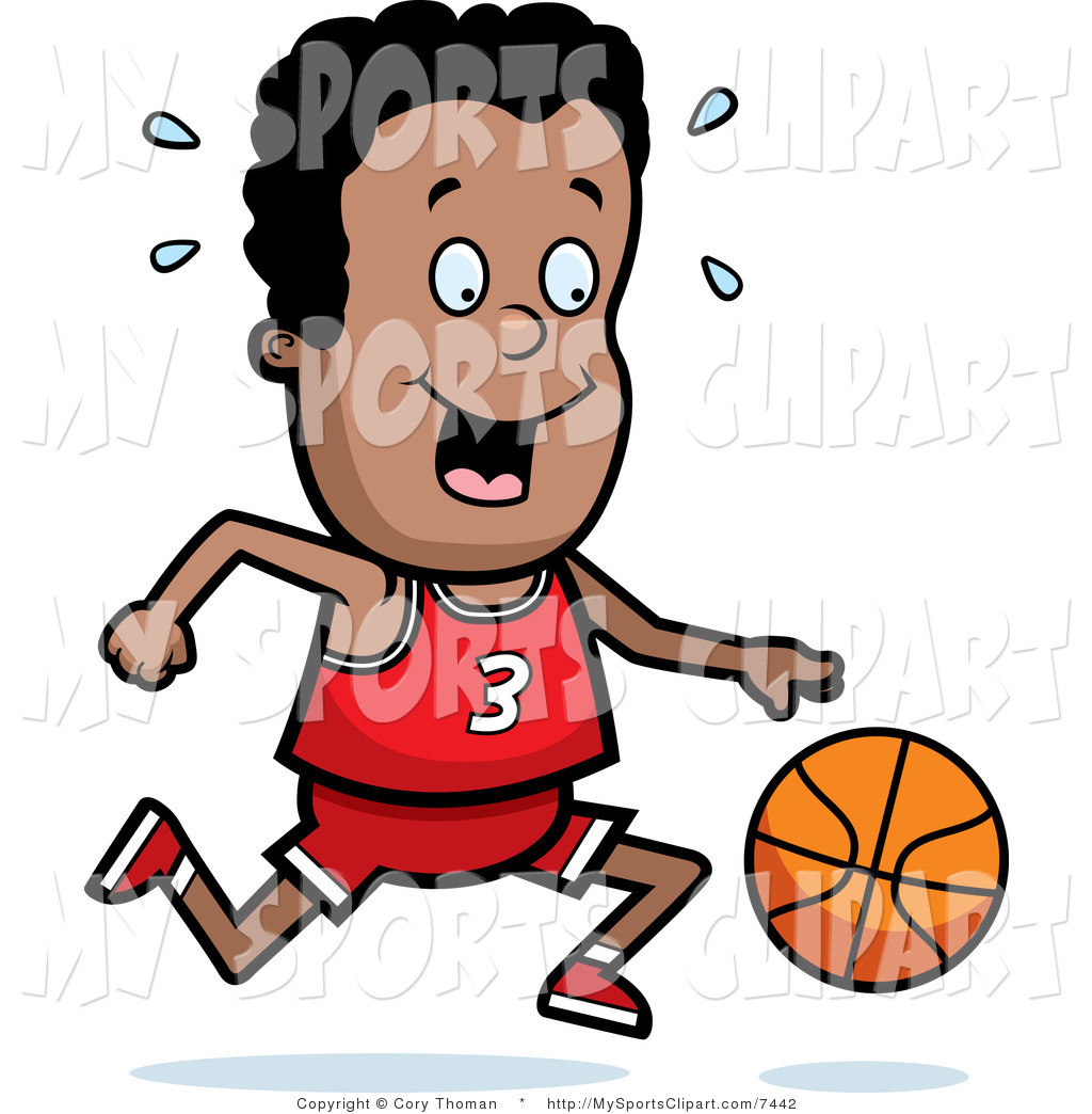 basketball%20trophy%20clipart
