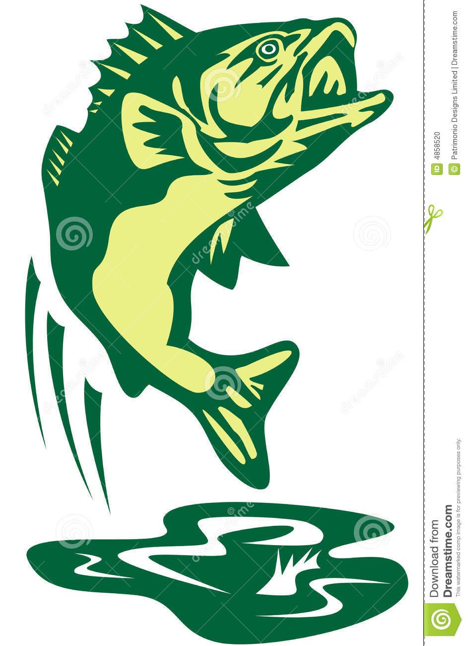 bass fishing clipart viewing clipart panda free clipart images rh clipartpanda com bass fishing boat clip art bass fish clip art black and white