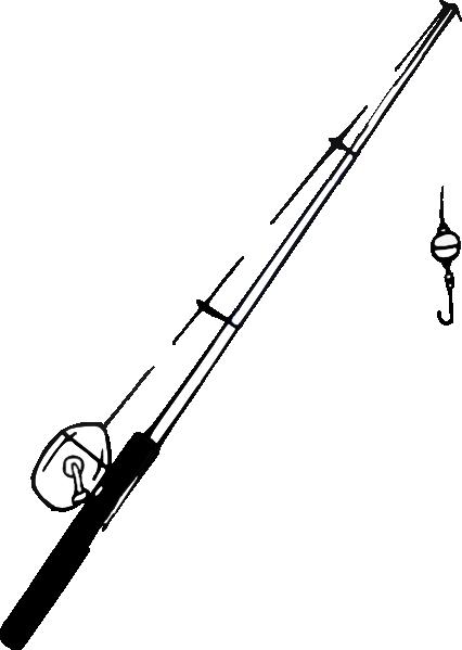 Clipart Fish Black And White Clipart Panda Free