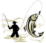 bass%20fish%20clip%20art