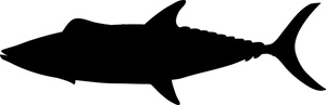 bass%20fish%20outline%20clip%20art