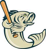 bass%20fishing%20clipart