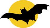 Bat%20Clip%20Art