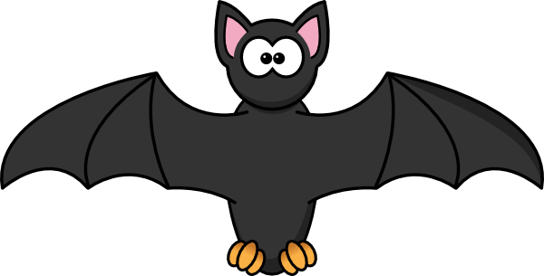 Use these free images for your websites, art projects, reports, and ...: www.clipartpanda.com/categories/bat-20clip-20art