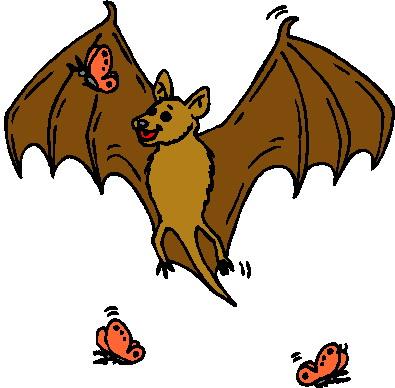 bats clip art clipart panda free clipart images rh clipartpanda com clipart batman clipart battle of jericho