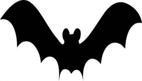 free clipart bat clipart panda free clipart images rh clipartpanda com clipart bats clipart batiment