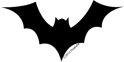 bat clipart black and white clipart panda free clipart images rh clipartpanda com bat clip art no background bat clip art black and white