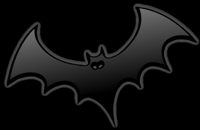 Bat%20Clipart