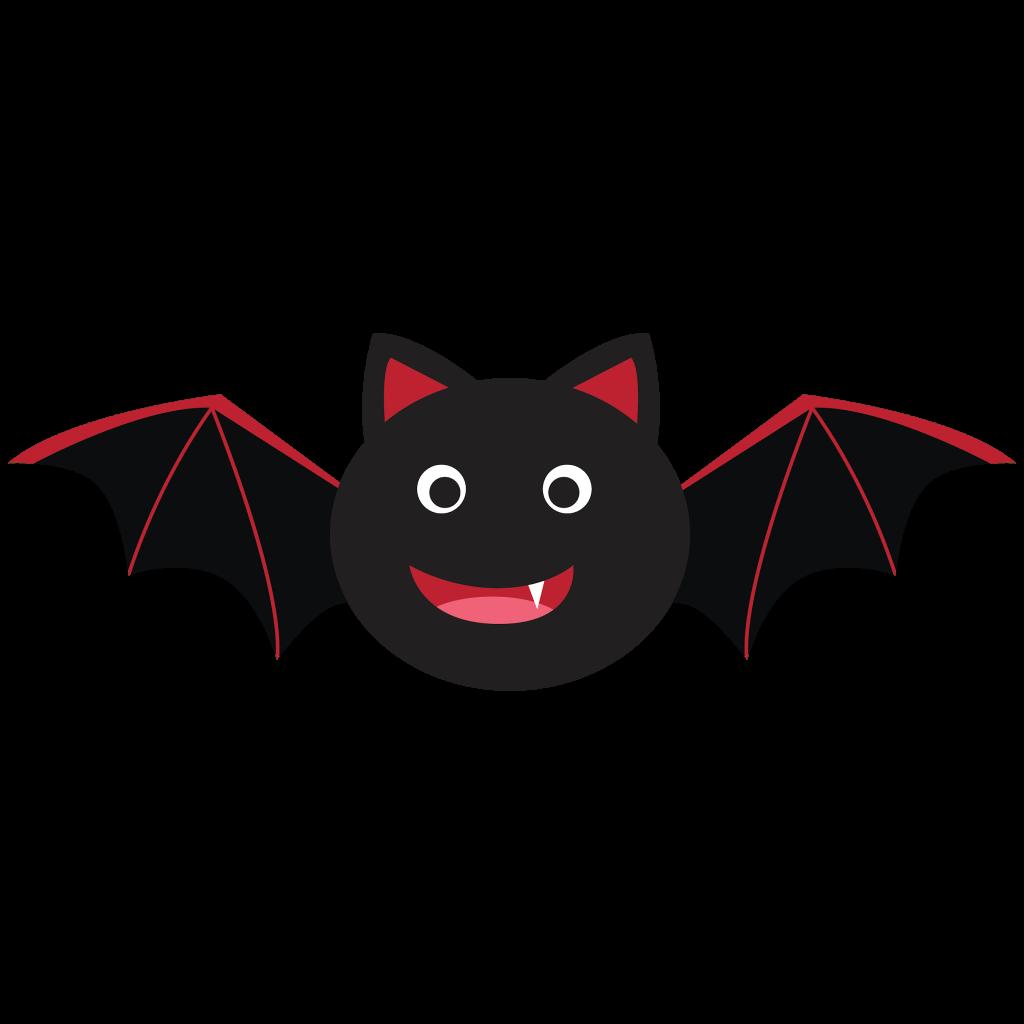 cute bat clipart free clip art clipart panda free clipart images rh clipartpanda com