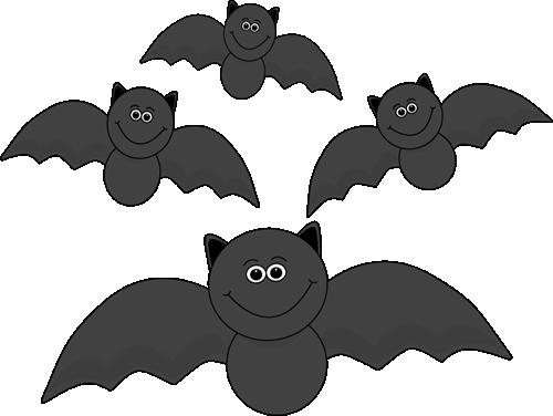 halloween bats clip art clipart panda free clipart images rh clipartpanda com clipart battle clipart baths