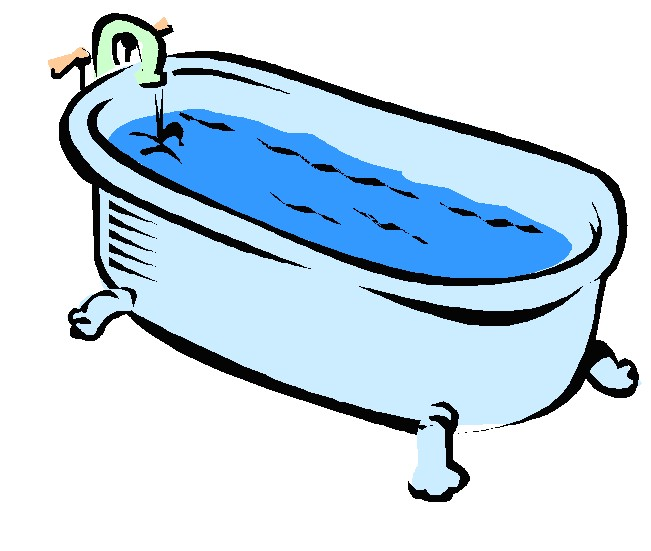 bath clip art free clipart panda free clipart images rh clipartpanda com bath clip art black and white bath clipart png