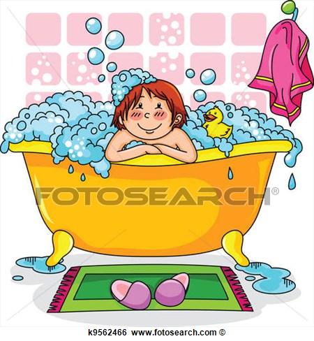 bath%20clipart