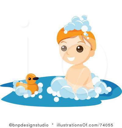 bath-clipart-royalty-free-bath-clipart-illustration-74055.jpg