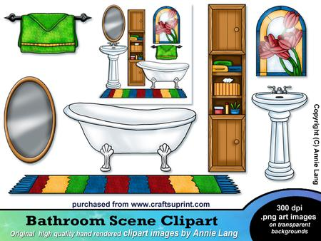 Clip Art Bathroom Clip Art bathroom clip art images clipart panda free images