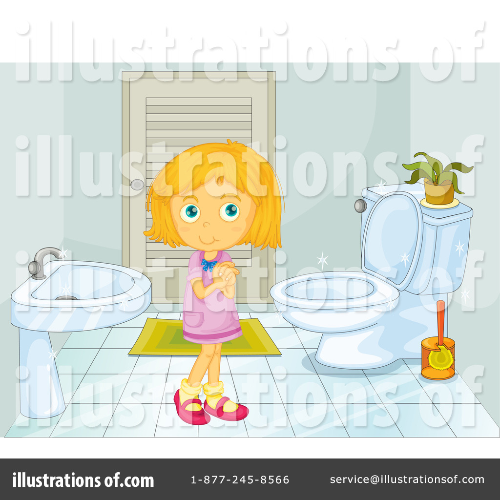 Rf bathroom clipart clipart panda free clipart images for R f bathrooms and kitchens