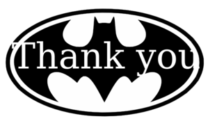 Thank You Clipart Free | Clipart Panda - Free Clipart Images