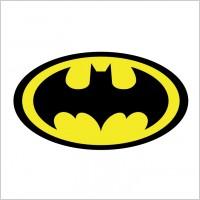 batman%20clipart