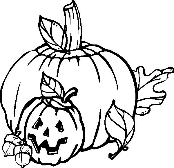 batman%20clipart%20black%20and%20white