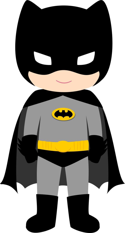 batman clip art free download clipart panda free clipart images rh clipartpanda com batman clip art free batman clip art free