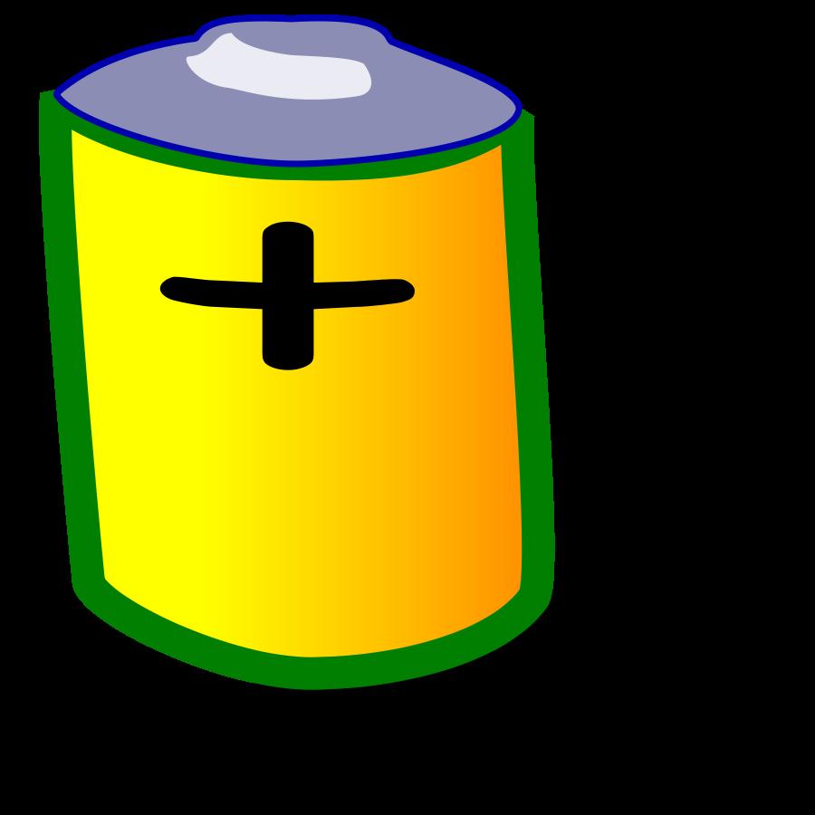 battery clip art free clipart panda free clipart images rh clipartpanda com battery clipart battery clipart