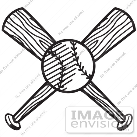 batting%20clipart