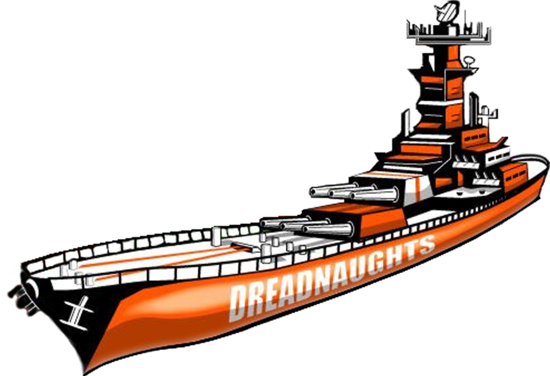 battleship-clipart-RTG6EXLqc.jpeg
