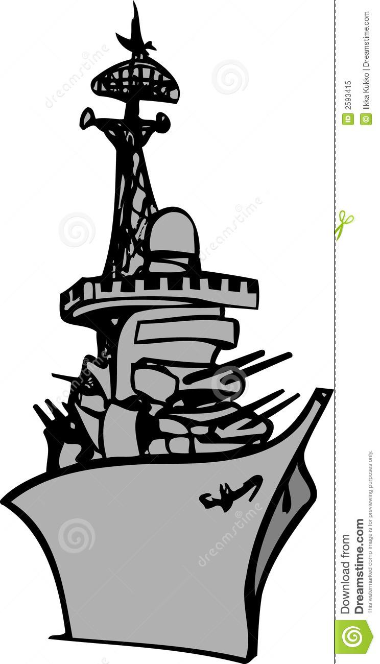 battleship-clipart-battleship-2593415.jpg