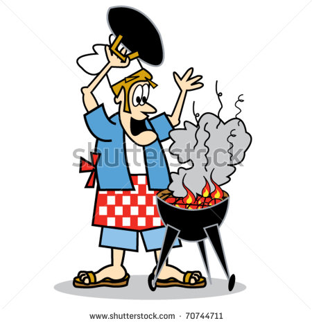 grill clipart clipart panda free clipart images rh clipartpanda com bbq clip art free images bbq ribs clipart free