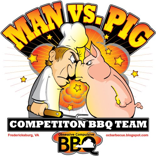 Compulsive Barbecue Clipart Panda Free Clipart Images