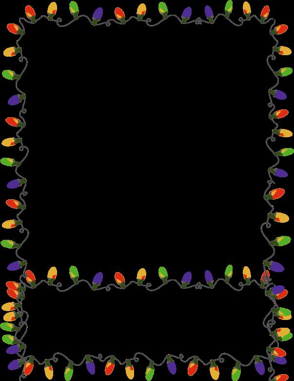 bbq-border-clip... Bbq Border Clip Art Free