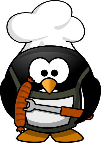 summer bbq party clip art clipart panda free clipart images rh clipartpanda com clip art bbq party clipart bbq menu