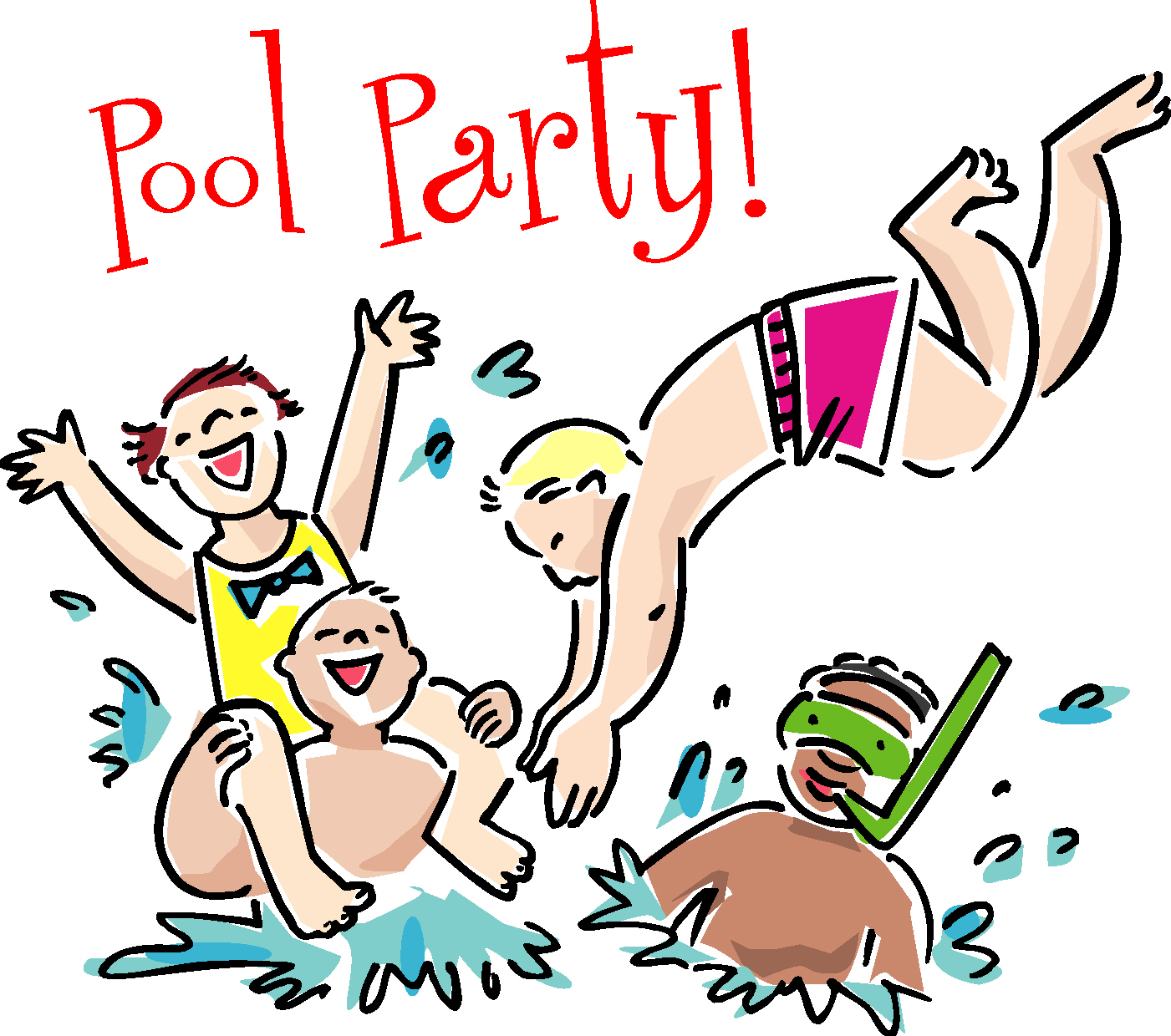 bbq-party-clipart-swimming-party-clipart-pool_party.jpg