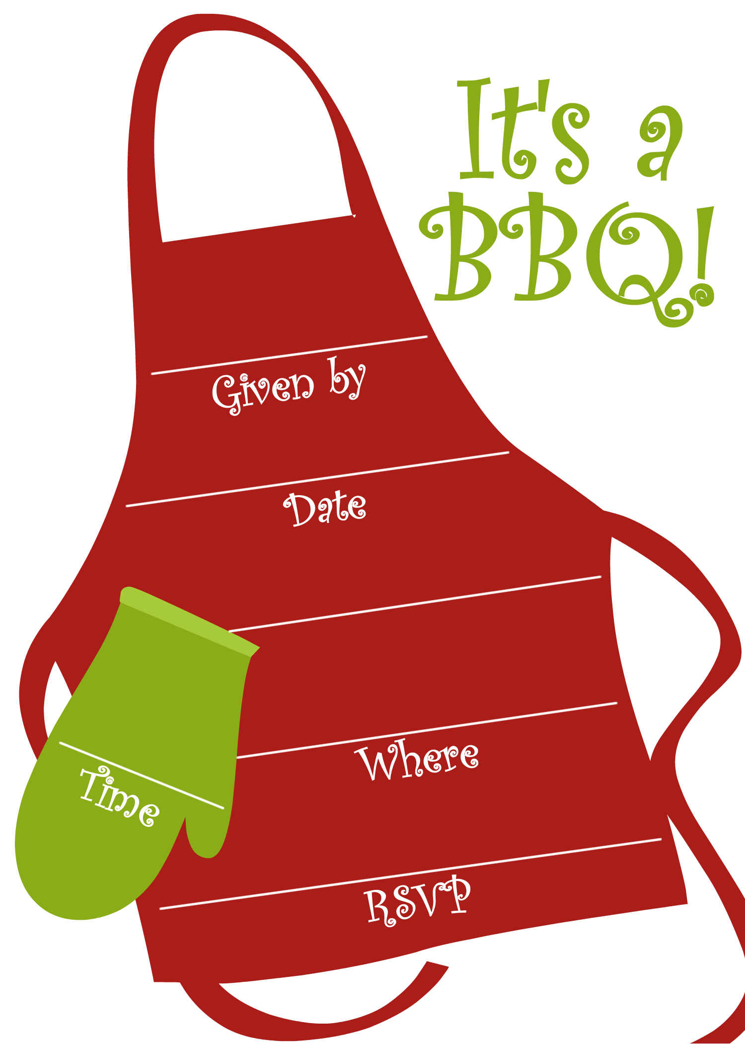 bbq party invitation templates free clipart panda free clipart images. Black Bedroom Furniture Sets. Home Design Ideas