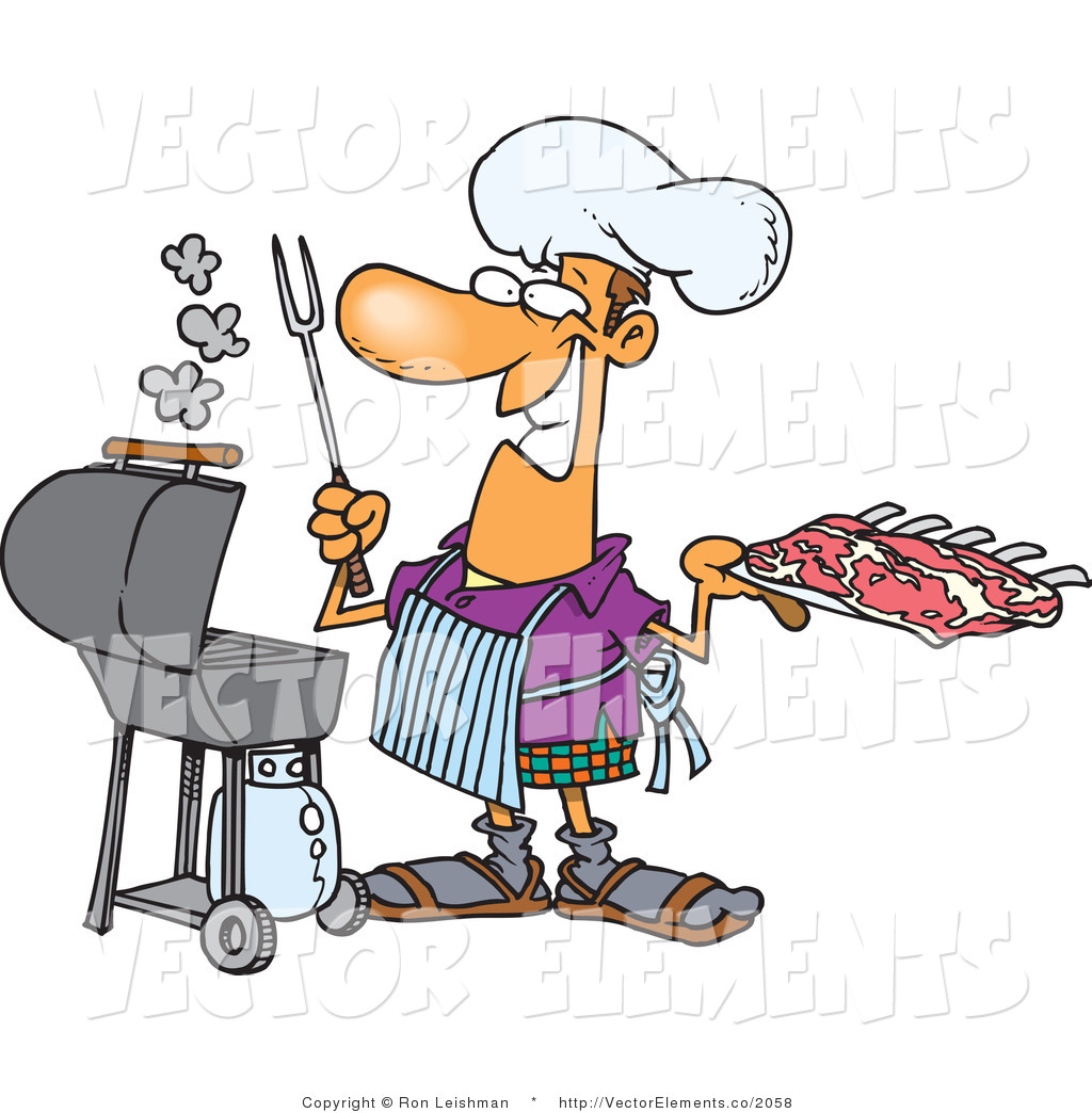 bbq ribs clipart clipart panda free clipart images bbq pics clipart bbq clipart pictures