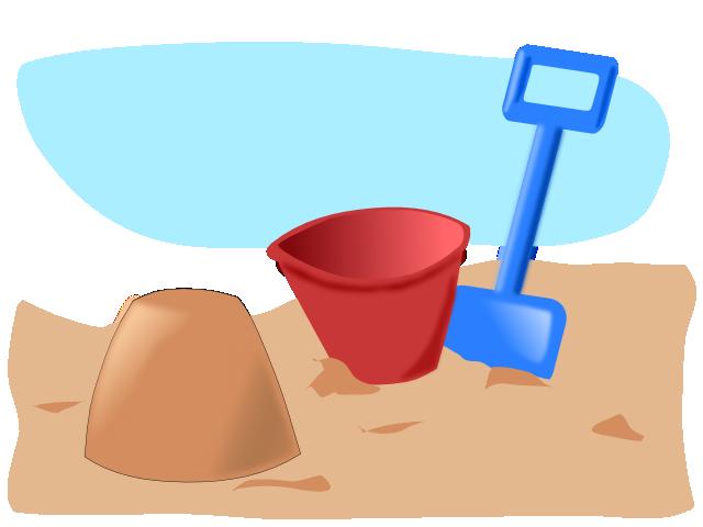 Beach%20Clip%20Art