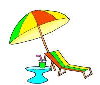 beach%20bag%20clipart