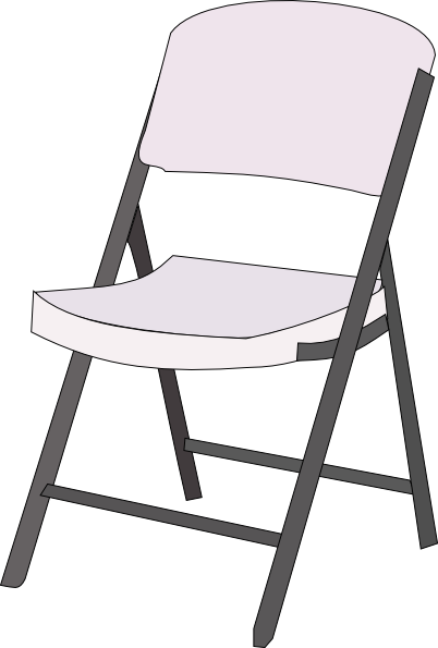 beach%20chair%20clipart%20black%20and%20white